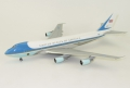 "Boeing VC-25A ""Air Force One"""